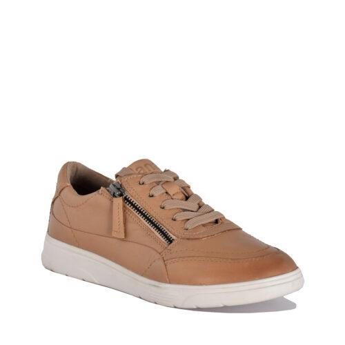 Jana Γυναικεία Sneakers 23750