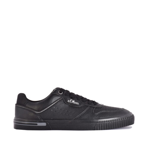 S.Oliver Ανδρικά Sneakers 13601