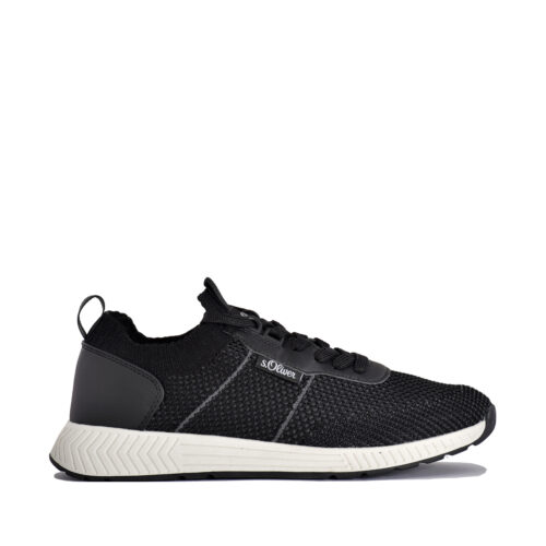 S.Oliver Ανδρικά Sneakers 13603