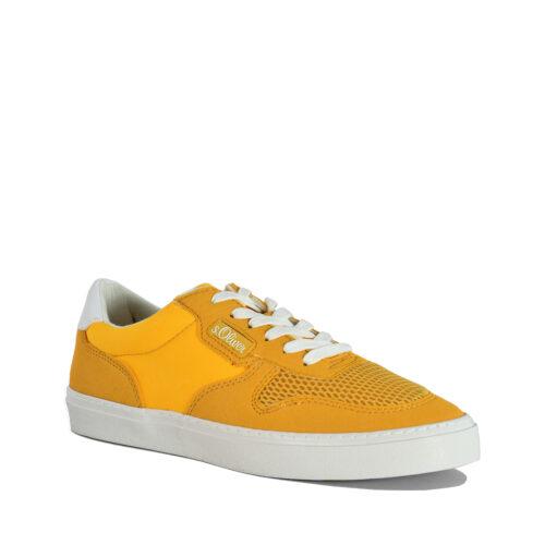 S.Oliver Ανδρικά Sneakers 13602