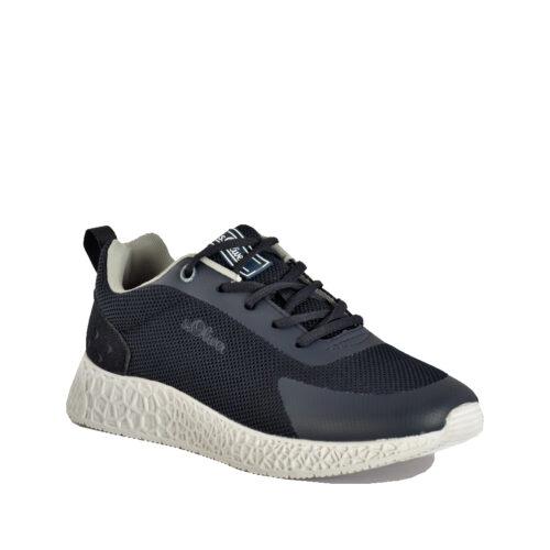 S.Oliver Ανδρικά Sneakers 13622