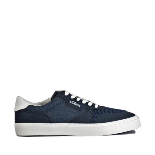 S.Oliver Ανδρικά Sneakers 13602-1