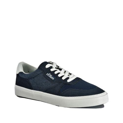 S.Oliver Ανδρικά Sneakers 13602-1
