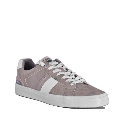 S.Oliver Ανδρικά Sneakers 13600