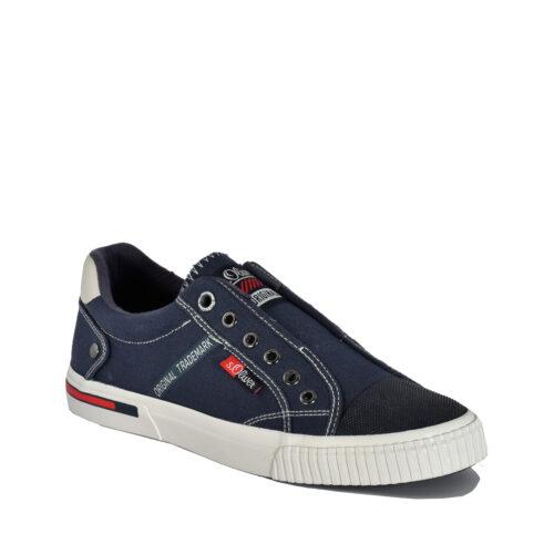 S.Oliver Ανδρικά Sneakers 14603