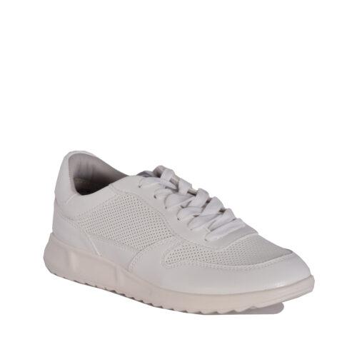 Tamaris Γυναικεία Sneakers 23635