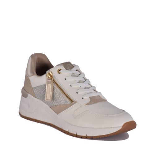 Tamaris Γυναικεία Sneakers 23702-2