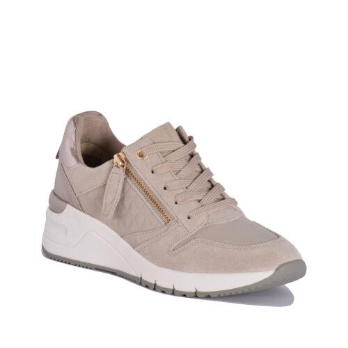 Tamaris Γυναικεία Sneakers 23702-1