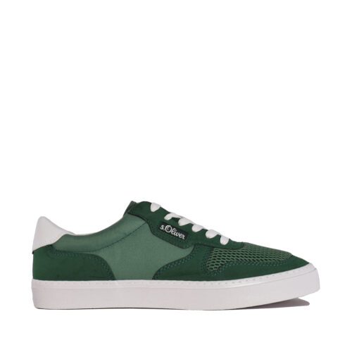 S.Oliver Ανδρικά Sneakers 13602-2