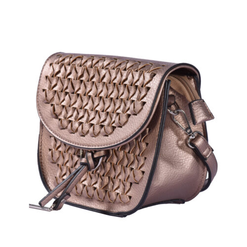 Stonefly Γυναικεία Saddle Τσάντα 211355