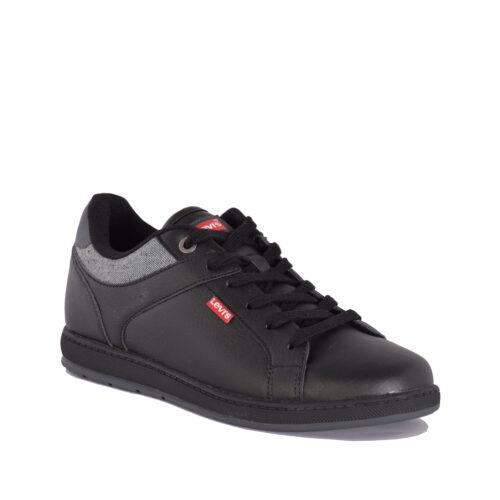Levis Ανδρικά Sneakers 231205-2021