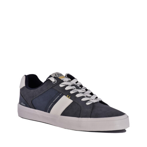 S.Oliver Ανδρικά Sneakers 13600-1
