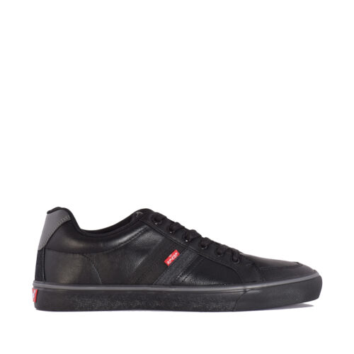 Levis Ανδρικά Casual Sneakers 229171-2021
