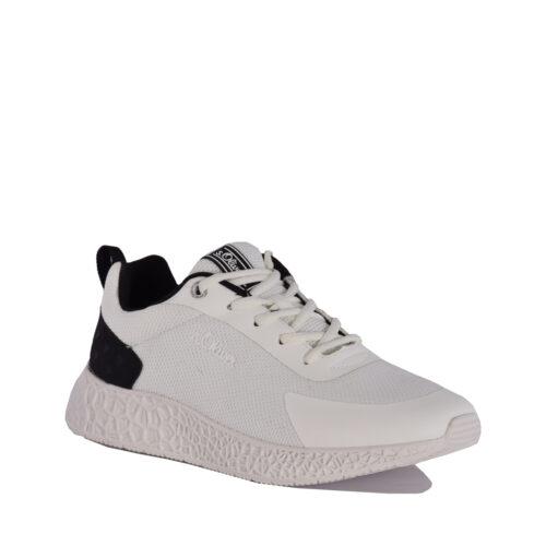 S.Oliver Ανδρικά Sneakers 13622-1