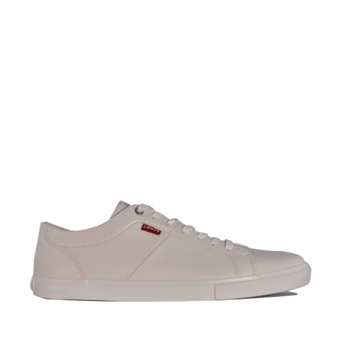Levis Ανδρικά Casual Sneakers 225826-21