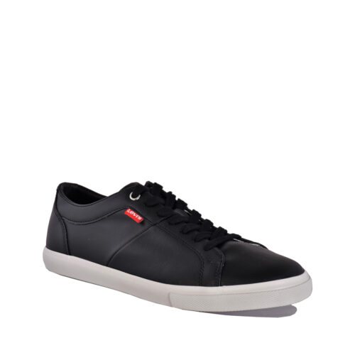 Levis Ανδρικά Casual Sneakers 225826-22