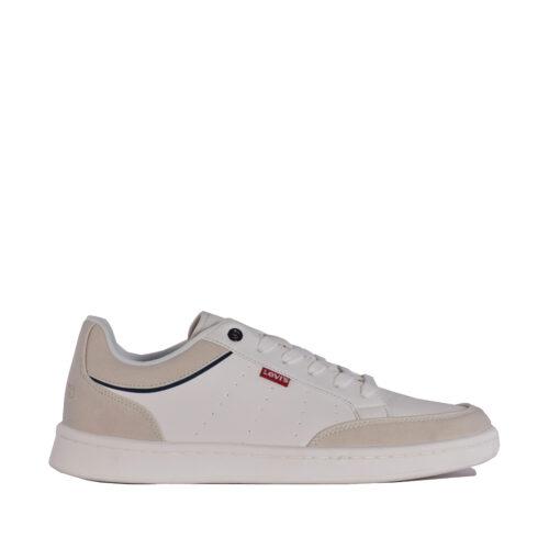 Levis Ανδρικά Sneakers 232298-22