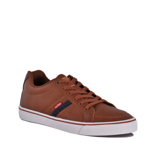 Levis Ανδρικά Casual Sneakers 229171-22