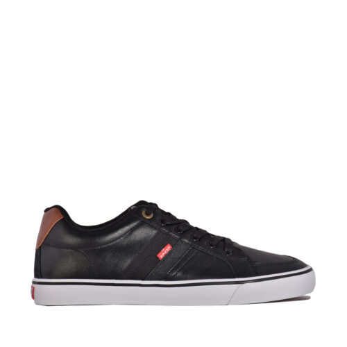 Levis Ανδρικά Casual Sneakers 229171-21