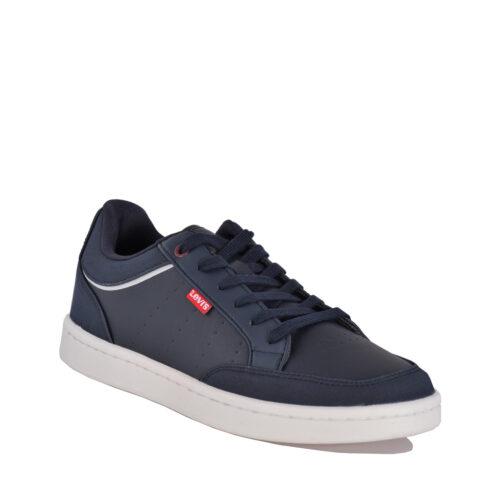 Levis Ανδρικά Sneakers 232298-21