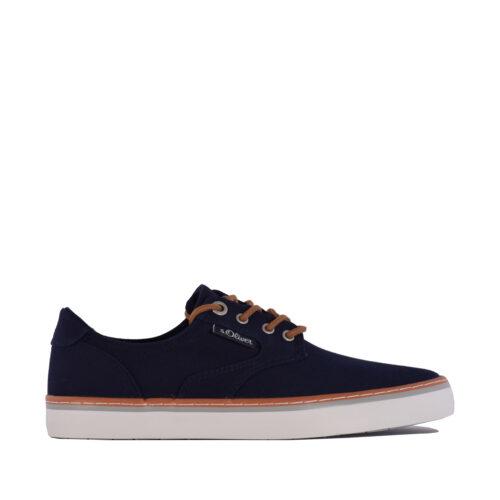 S.Oliver Ανδρικά Sneakers 13620-21