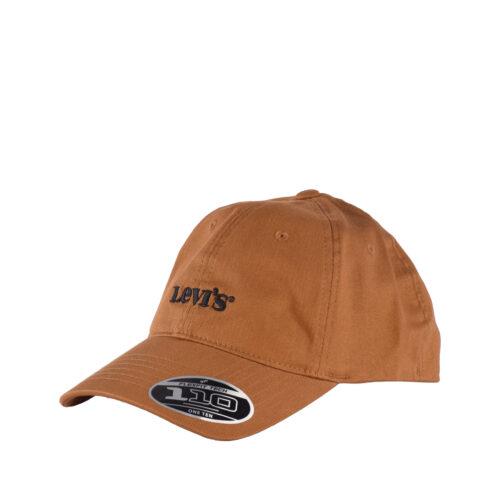 Levis Ανδρικό Καπέλο 223089-1