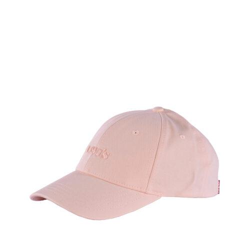 Levis Γυναικείο Καπέλο 233056