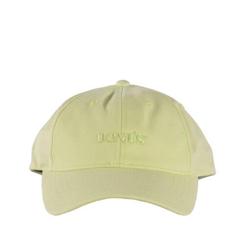 Levis Γυναικείο Καπέλο 233056-1