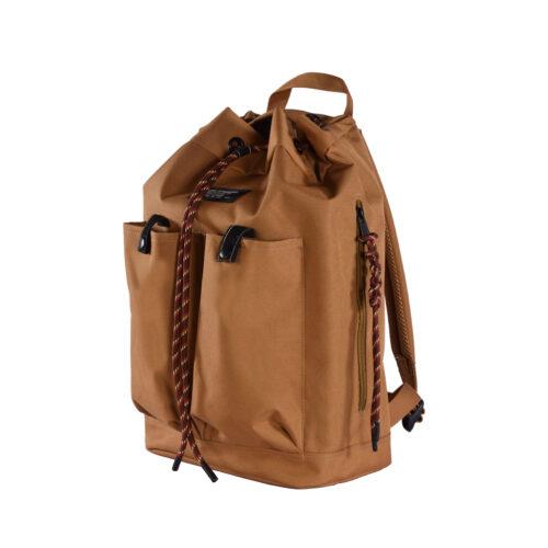 Replay Ανδρική BagPack Τσάντα 233117