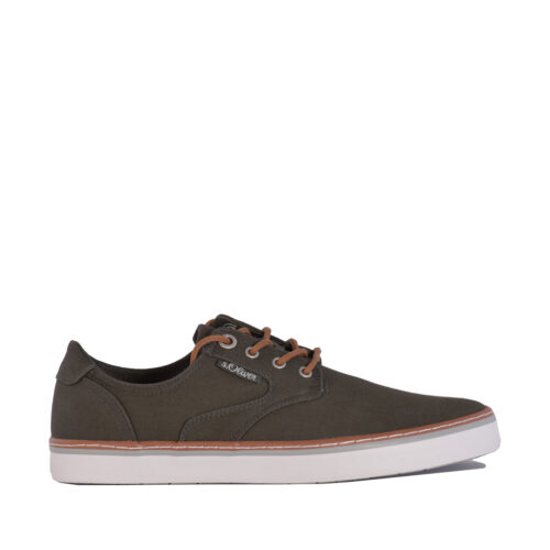 S.Oliver Ανδρικά Sneakers 13620-22