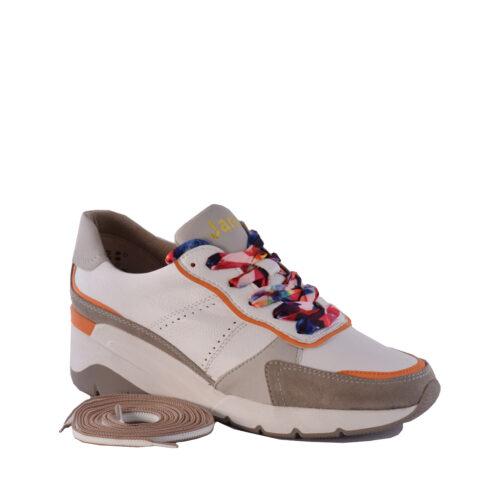 Jana Γυναικεία Sneakers 23704-21
