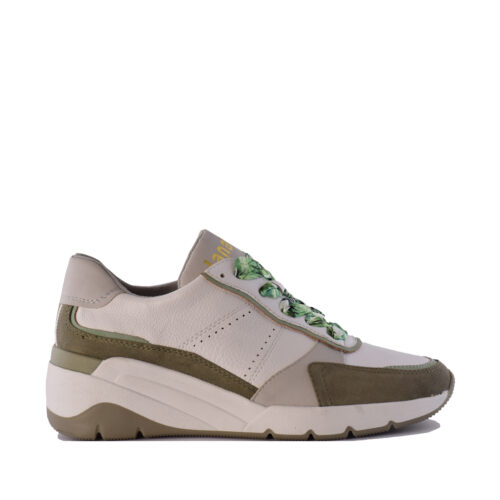 Jana Γυναικεία Sneakers 23704-22