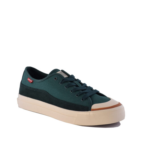 Levis Ανδρικά Casual Sneakers 233006