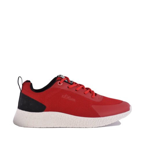 S.Oliver Ανδρικά Sneakers 13622-2