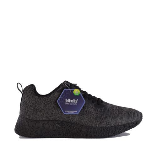 S.Oliver Ανδρικά Sneakers 13623-1