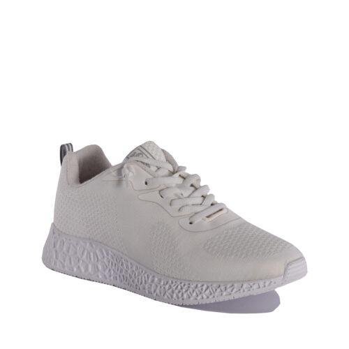 S.Oliver Ανδρικά Sneakers 13623