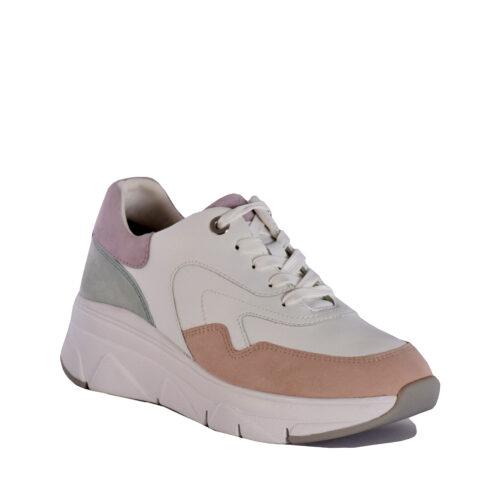 Tamaris Γυναικεία Sneakers 23764