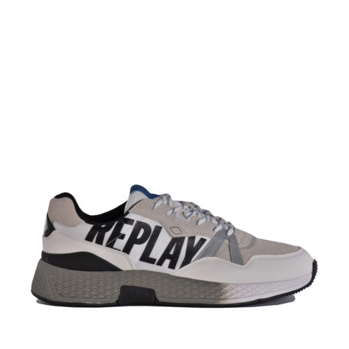 Replay Ανδρικά Sneakers RS2B0010S-1