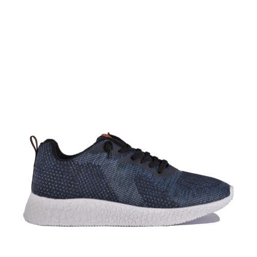 S.Oliver Ανδρικά Sneakers 13623-2