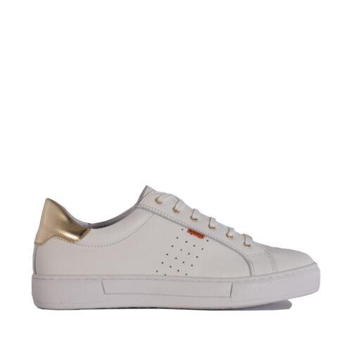 Ragazza Γυναικεία Sneakers 0121