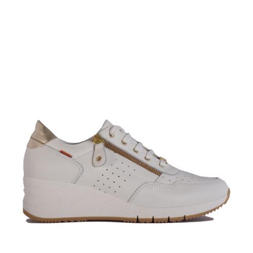 Ragazza Γυναικεία Sneakers 0208-A
