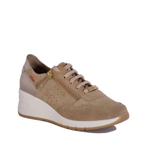 Ragazza Γυναικεία Sneakers 0209-2021