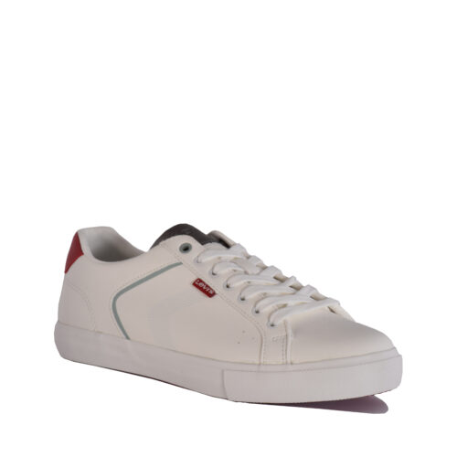 Levis Ανδρικά Casual Sneakers 233039