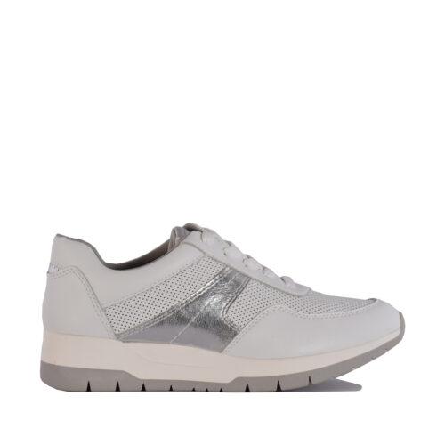 Tamaris Γυναικεία Sneakers 23793Tamaris Γυναικεία Sneakers 23793