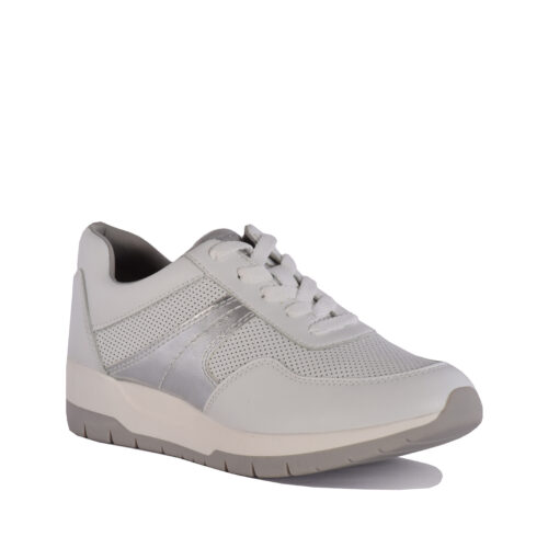 Tamaris Γυναικεία Sneakers 23793