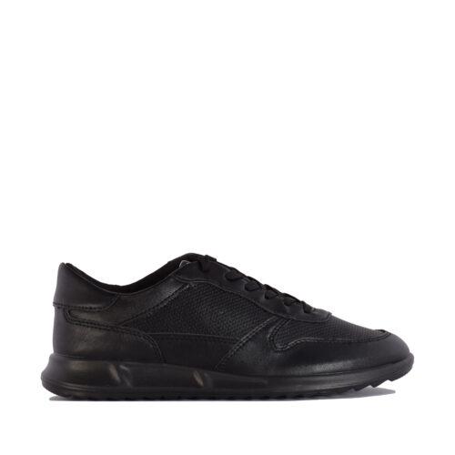 Tamaris Γυναικεία Sneakers 23635-1