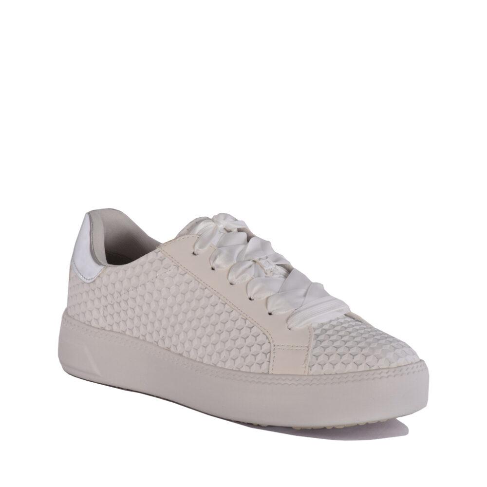Tamaris Γυναικεία Sneakers 23750