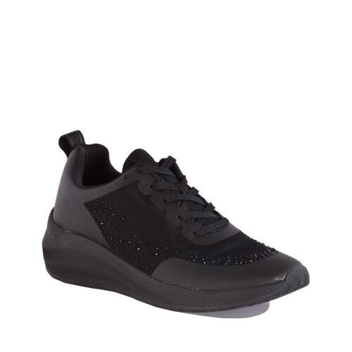 Tamaris Γυναικεία Sneakers 23730