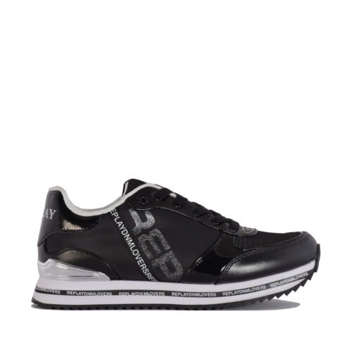 Replay Γυναικεία Sneakers JS330002T-1