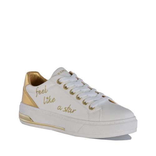 Replay Γυναικεία Sneakers JSZ240004S